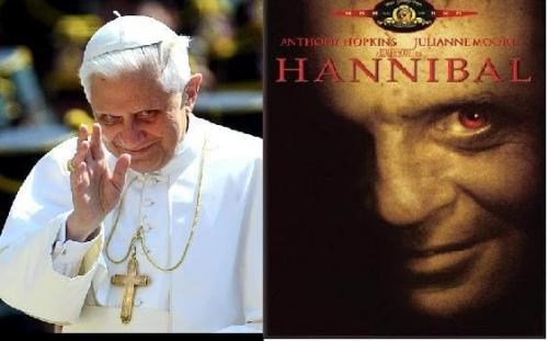 Hannibal XVI