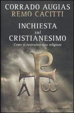 Copertina libro Augias