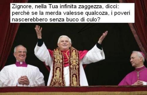 Papa_Benedetto_XVI