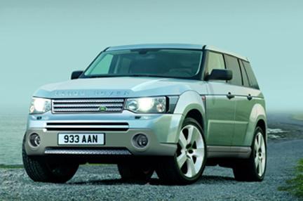 Range_Rover_2012