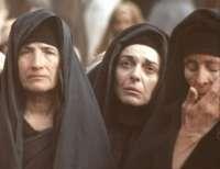 Donne ebree al tempo di Gesù