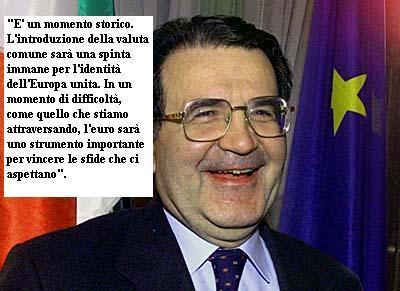 Prodi_faccione_ridens