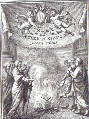 indiice_dei_libri_proibiti_del_1758
