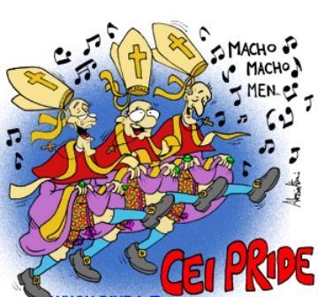 cei_pride