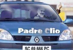 Padre_Clio