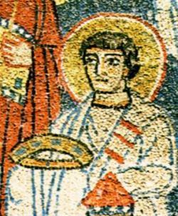tertulliano