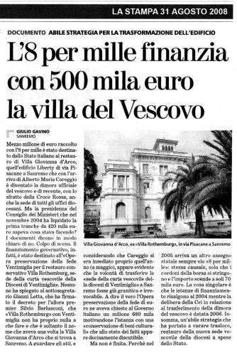 villa_vescovo_