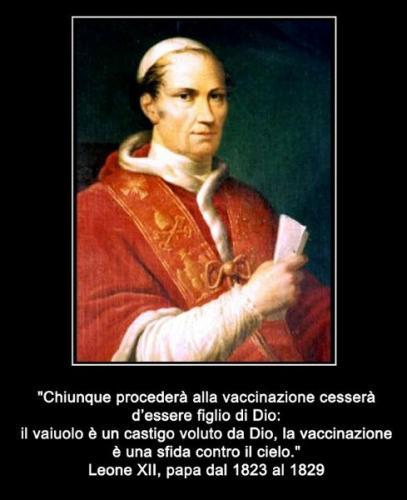 Leone_vaccinazioni