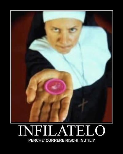 condom_suora