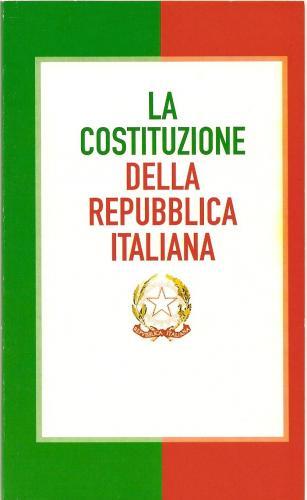 costituzione-della-repubblica-italiana