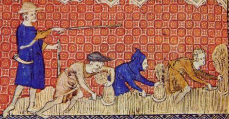 schiavitù e società nel mondo antico