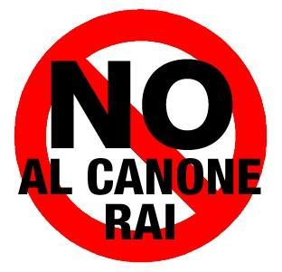 no-canone-rai