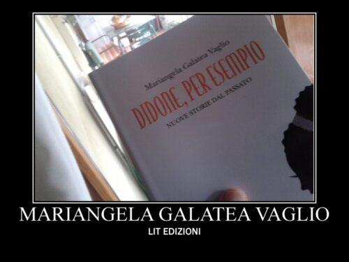 DIDONE AVEVA RAGIONE