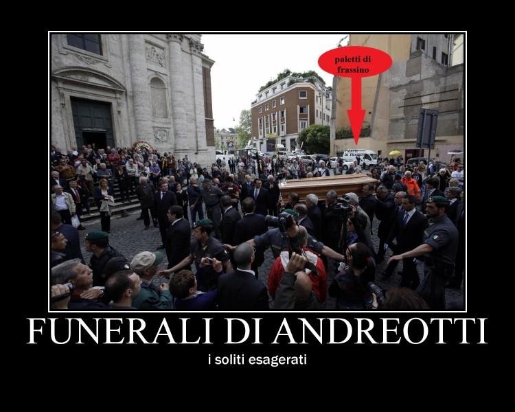 funerali-di-andreotti