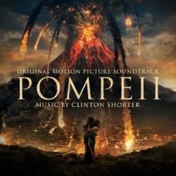 Pompei-film