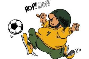 sturmtruppen_musolesi_calcio
