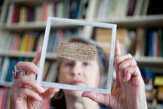 papiro-moglie-di-gesù-2
