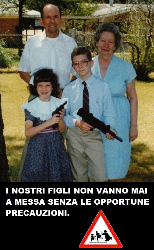 bambini-con-armi-da-fuoco