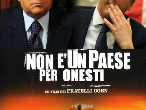 PROSSIMAMENTE AL CINEMA