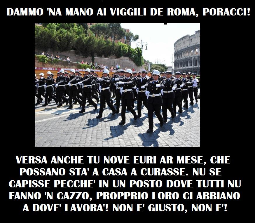 Polizia-Locale-di-Roma-Capitale