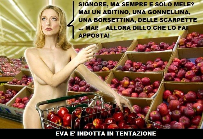 eva_al_supermercato