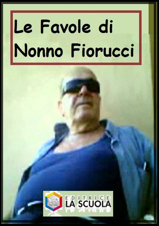nonno fiorucci