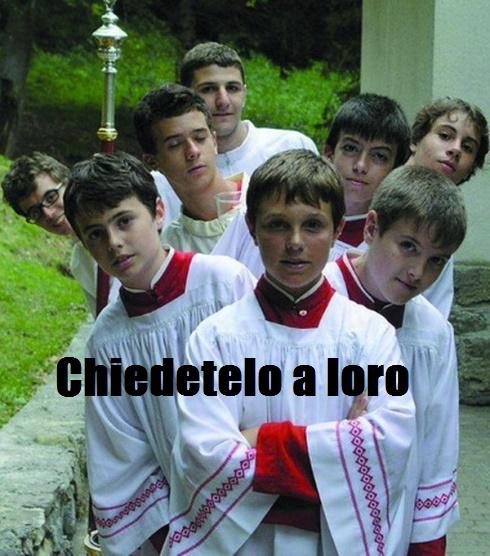 chierichetti