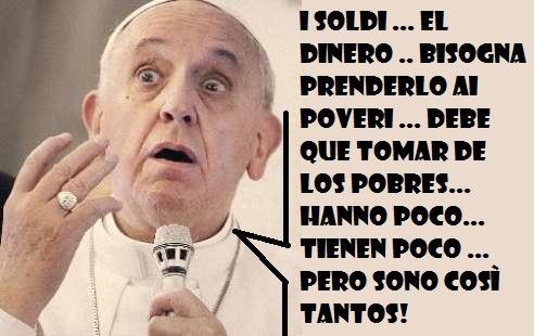 papa-francesco-bergoglio-poveri