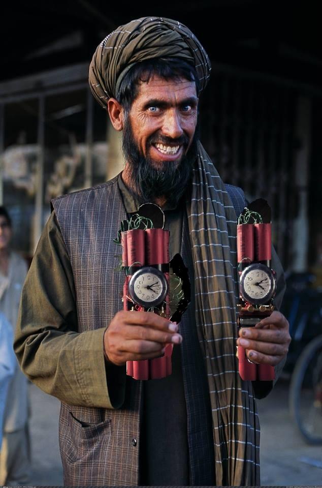 arabo-bombarolo-musulmano-terrorista-islamico