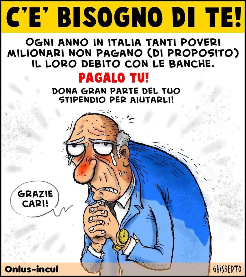banche-milionari-truffa-monte-dei-paschi-siena