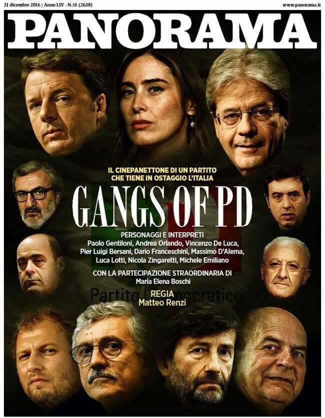 gangs-of-pd