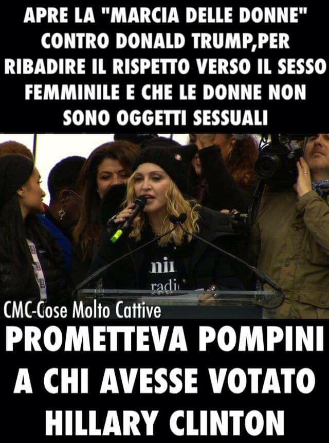 madonna-del-pompino