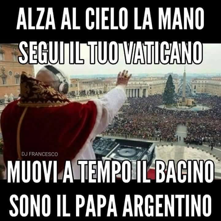 papa-argentino-capitan-uncino