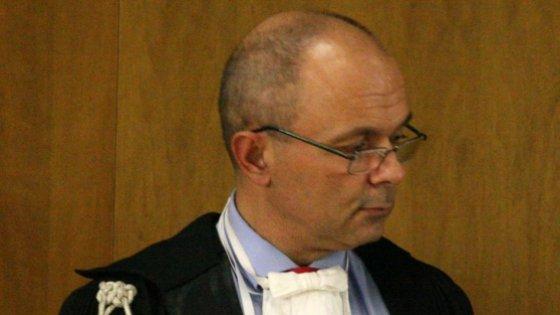 giudice-di-treviso